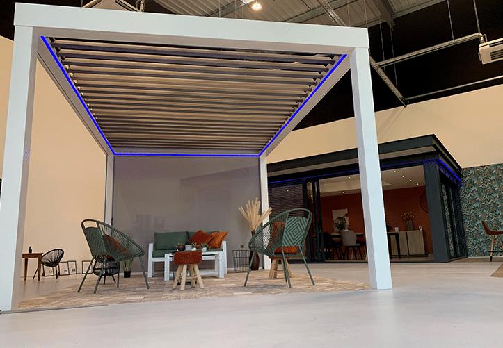 showroom concept alu angers 49