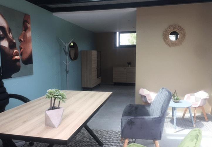 Showroom Concept Alu Saint Brieuc 22